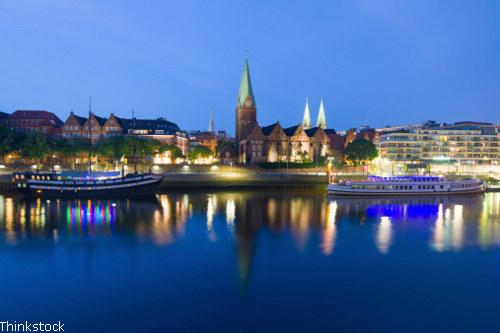 Praktikum in Bremen - Arbeiten in der Hansestadt
