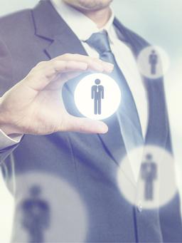 ActiveSourcing mit dem UNICUM Karrierezentrum