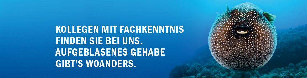 zeb.rolfes.schierenbeck.associates cover