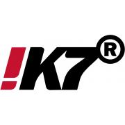 !K7 Music GmbH