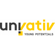 univativ GmbH & Co. KG