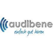 audibene GmbH