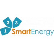 123 SmartEnergy GmbH