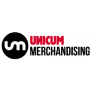 UNICUM Merchandising GmbH