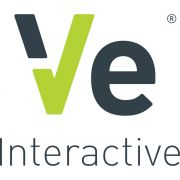 Ve Interactive DACH GmbH