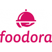 Foodora GmbH