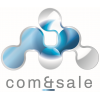 com&sale GmbH