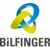 Bilfinger