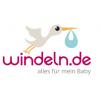 windeln.de SE