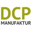 DCP Manufaktur