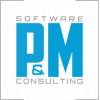 P&M Agentur