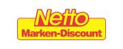 Netto Marken-Discount AG & Co. KG logo image