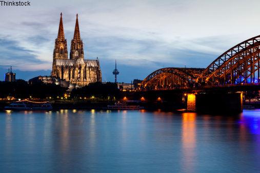 Ausbildung in Köln - Dein Traumjob in der Domstadt