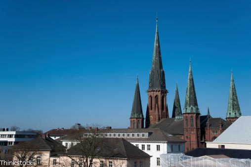 Stellenangebote in Oldenburg - Mittelstand und Dienstleistungen