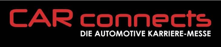 Car Connects Logo