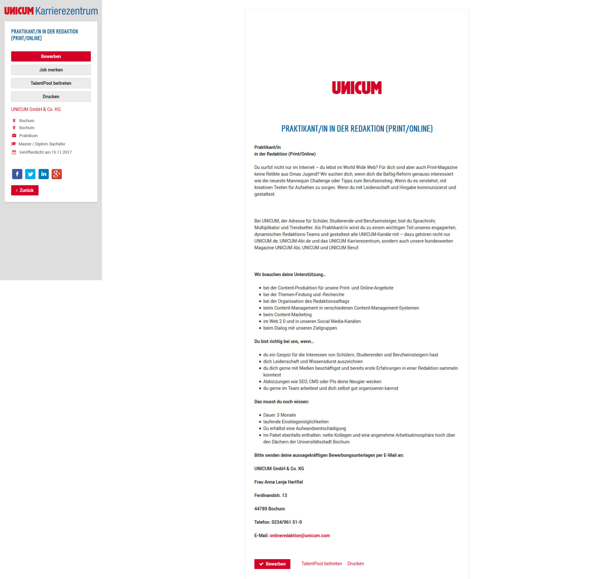 Fantastisch Schneeflockenfarbblatt Ideen - Entry Level Resume ...