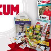 Produkte und Leistungen von UNICUM
