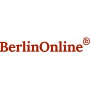 BerlinOnline Stadtportal GmbH & Co KG