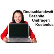 Heimarbeit-Erfahrungen.com