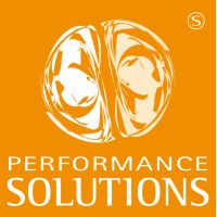 Performance Solutions Central Europe logo image