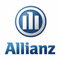 Allianz logo image