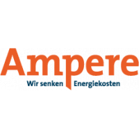 Ampere AG logo image