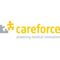 Careforce GmbH logo image