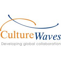 CultureWaves - Intercultural Consulting and Training logo image