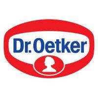 Dr. Oetker logo image