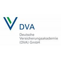 Deutsche Versicherungsakademie logo image
