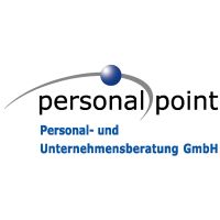 personal point GmbH logo image