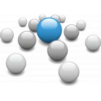 mdk GmbH logo image