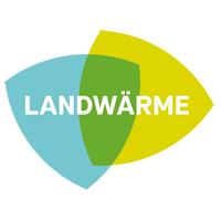 Landwärme GmbH logo image