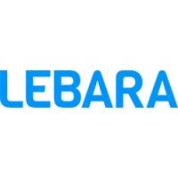 Lebara Germany Limited logo image