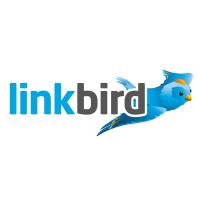linkbird GmbH logo image
