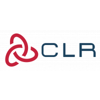CLEVIS Research GmbH logo image