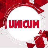 UNICUM GmbH & Co. KG logo image