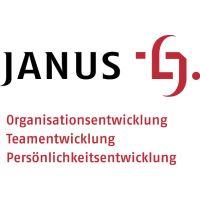 Janus GmbH & Co. KG logo image
