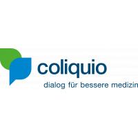 coliquio GmbH logo image