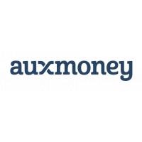 auxmoney GmbH logo image