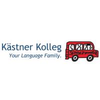 Kästner Kolleg e.V. logo image
