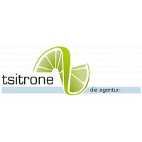 tsitrone medien GmbH & Co. KG logo image