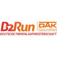 Infront B2Run GmbH logo image