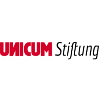 UNICUM Stifung gGmbH logo image