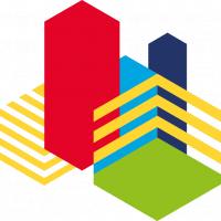 Urban Hotbed logo image