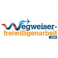 wegweiser-freiwilligenarbeit.com logo image