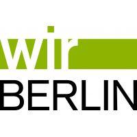 wirBERLIN e.V. logo image