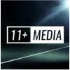 11+ media GmbH