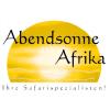 Abendsonne Afrika GmbH