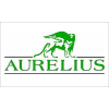 AURELIUS SE & Co. KGaA
